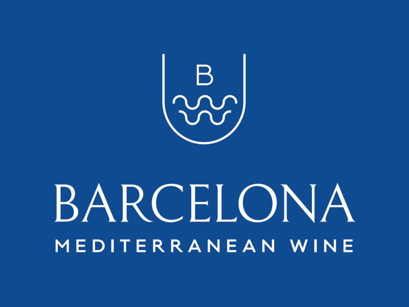 Barcelona Mediterranean Wine vinos de la región vinícola D.O. Penedes