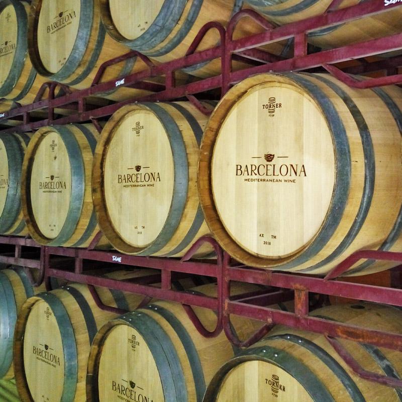 Cava,vino,cava catalán,vino catalán,bodega cataluña,mejor bodega catalana,Vilafranca del Penedés,bodega Vilafranca,bodega Barcelona,mejor vino y cava.