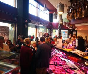 Carns Boher & Barcelona Mediterranean Wine